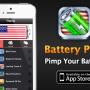 battery-plus-banner