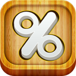 Percentage Calculators