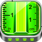 Ruler - Measure With Phone