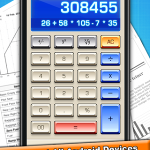 screenshots-calc-android-02