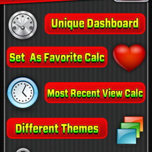 screenshots-fcalc-05