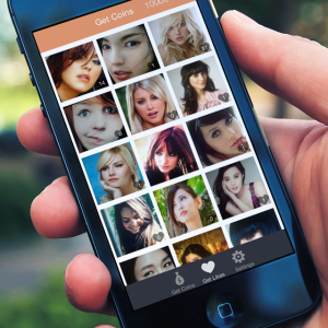 screenshot-iphone4-03