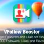 vfollow-booster-banner