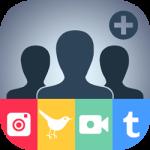 followgram-icon-250