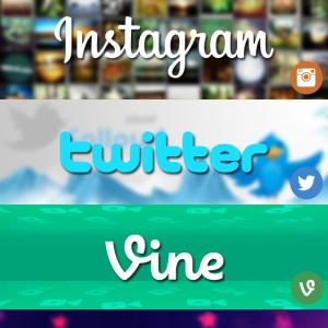 screenshot-iphone4-05-2