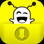 snapbot-icon-250