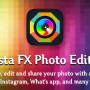 insta-fx-photo-editor-banner