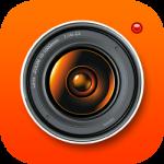 insta-fx-video-editor-250-250