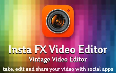 insta-fx-video-editor-banner