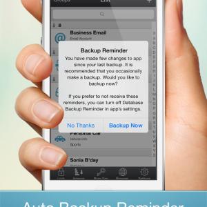 screenshot-iphone-04