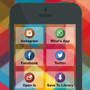 screenshot-iphone4-04