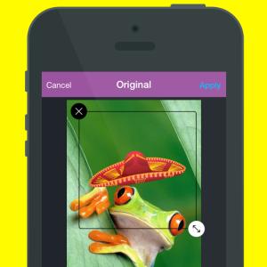 screenshot-iphone4-2