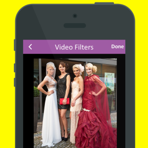 screenshot-iphone4-3