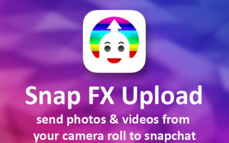 snap-fx-upload-banner