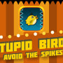 stupid-birds-avoid-the-spikes-banner