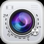timer-auto-camera-250