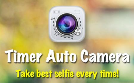 timer-auto-camera-banner
