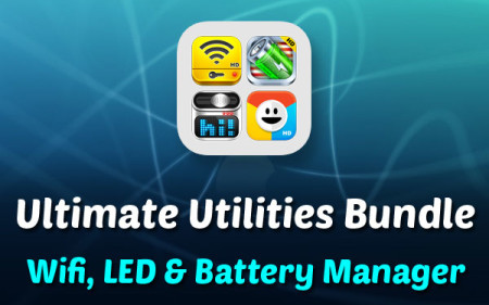 ultimate-utilities-bundle-wifi-led-battery-manager-banner
