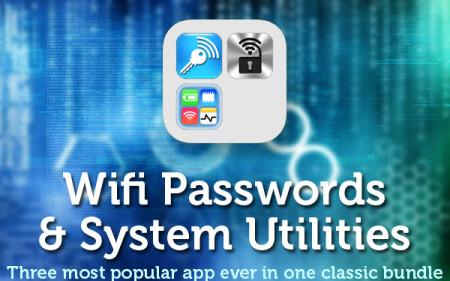 wifi-password-system-bundle-banner