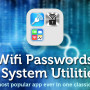 wifi-password-system-bundle-banner