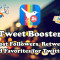 blog-36-how-to-get-more-followers-on-twitter-the-ultimate-followers-gain-app