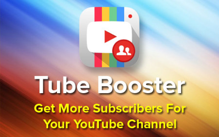 tube-booster-banner