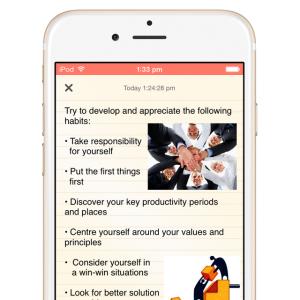 screenshot-iphone4-02