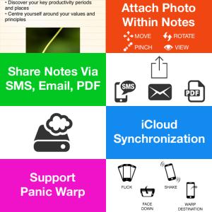 screenshot-iphone4-05