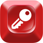 1secure-new-icon-250