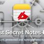 best-secret-notes-pro-banner
