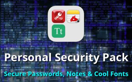 personal-security-pack-bundle-banner