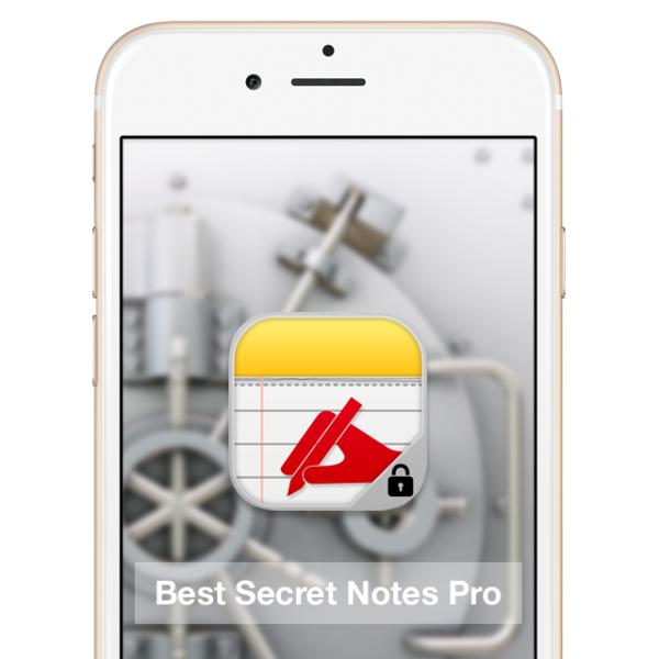 screenshot-iphone4-01-pro