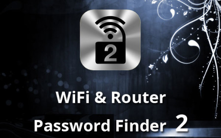 wifi-password-finder-2-banner