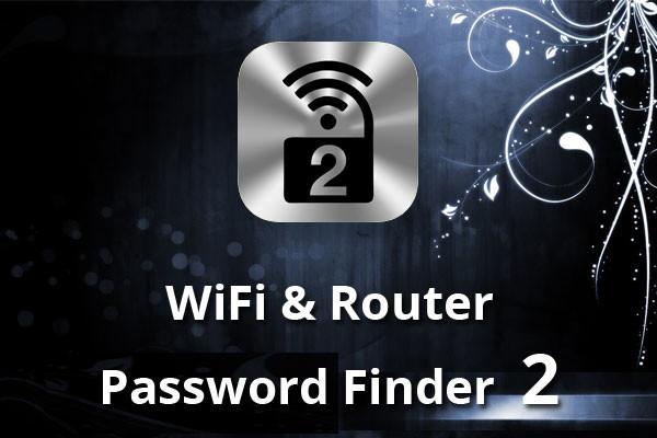 wifi-password-finder-2-banner