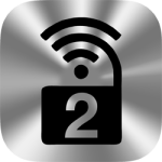 wifi-password-finder-2-icon-250
