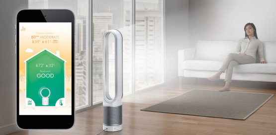 blog-70-dyson-new-smart-air-purifier-will-measures-your-air-quality